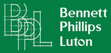 Bennett Phillips Luton