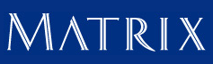 Matrix Property Fund Management LLP