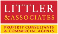 Littler & Associates