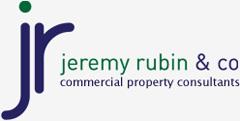 Jeremy Rubin & Co
