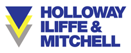 Holloway Iliffe & Mitchell