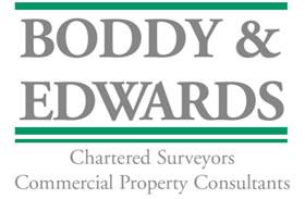 Boddy & Edwards