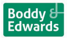 Boddy & Edwards
