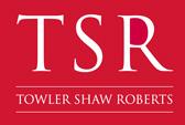 Towler Shaw Roberts