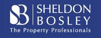 Sheldon Bosley