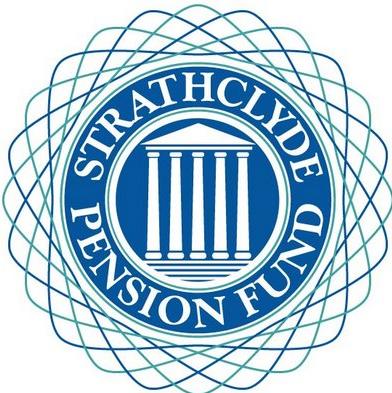 Strathclyde Pension Trust