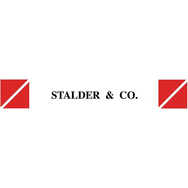 Stalder & Co