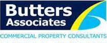 Butters Associates