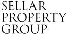 Sellar Property Group