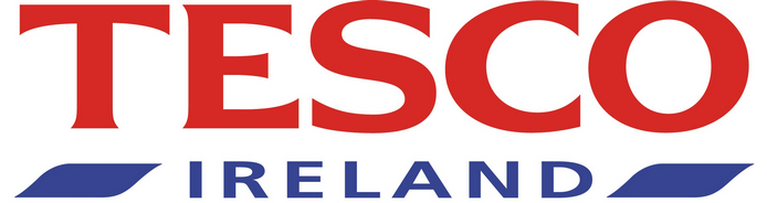 Tesco Ireland