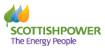 Scottish Power Pension Scheme