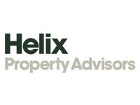 Helix Property Advisors