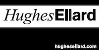 Hughes Ellard
