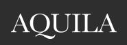 Aquila Developments