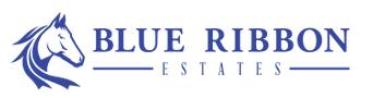 Blue Ribbon Estates