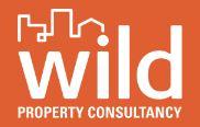 Wild Property Consultancy