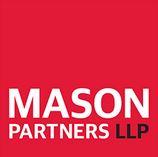 Mason Partners