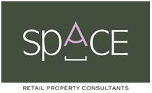 SPACE - Retail Property Consultants