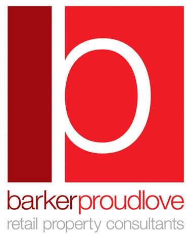 Barker Proudlove