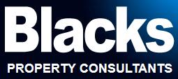 Blacks Property Consultants