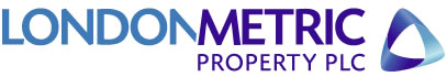 London Metric Property Plc