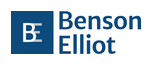 Benson Elliot Capital
