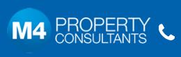 M4 Property Consultants