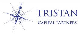 Tristan Capital Partners