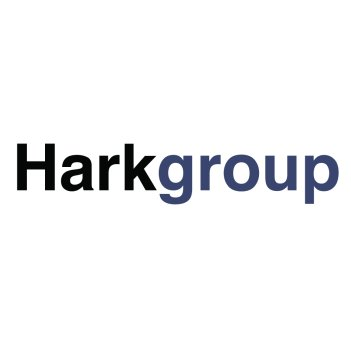 Hark Group Limited