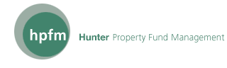 Hunter Real Estate Investment Managers