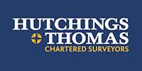Hutchings & Thomas