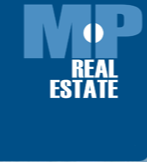 MP Real Estate