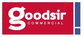 Goodsir Commercial