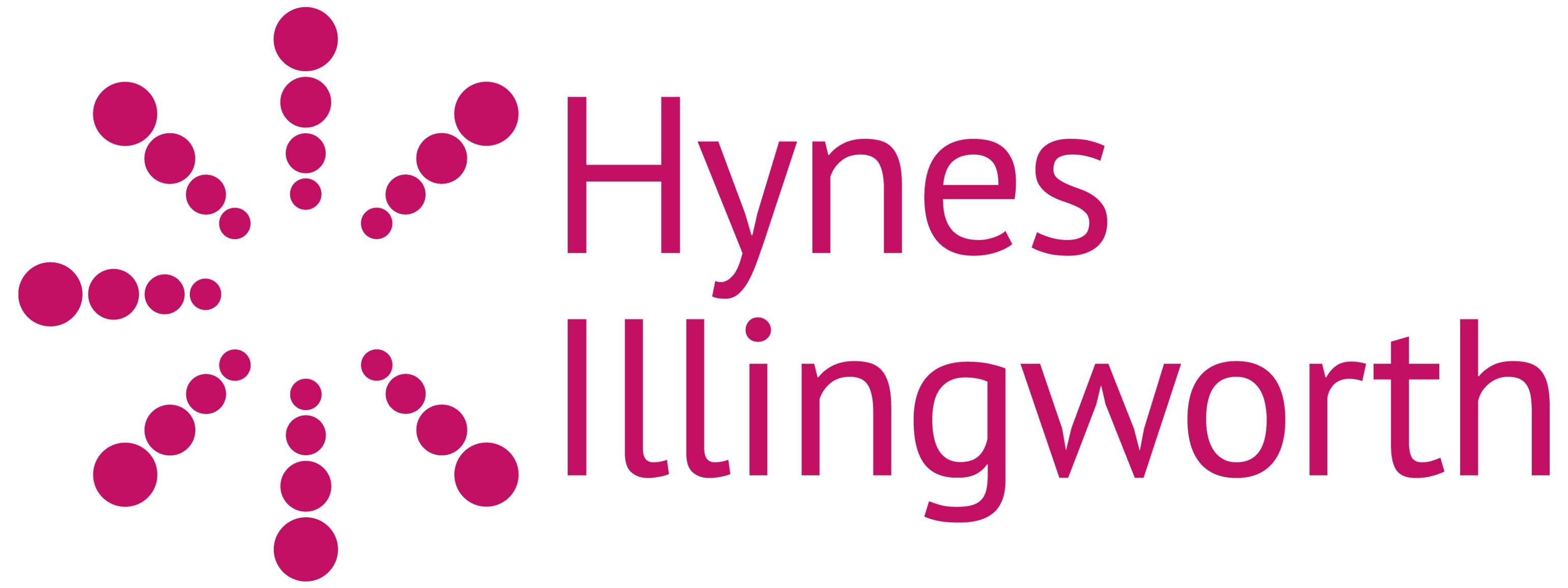 Hynes  Illingworth