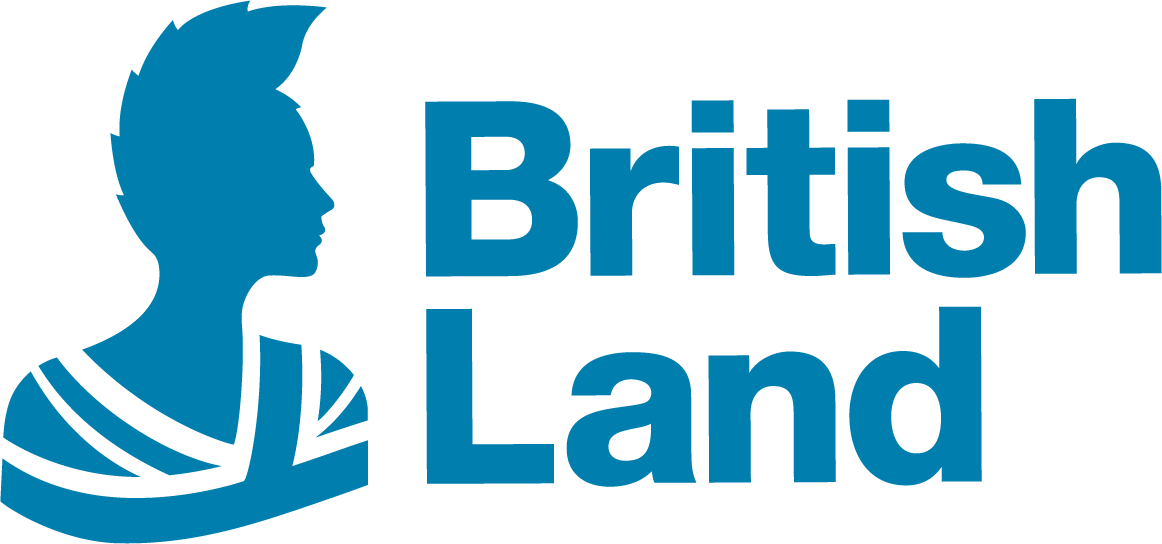 British Land Company Consumers Project