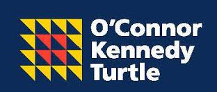 O'Connor Kennedy Turtle