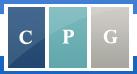 CPG Property Developments Ltd