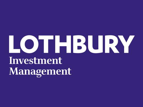 Lothbury Investment Management