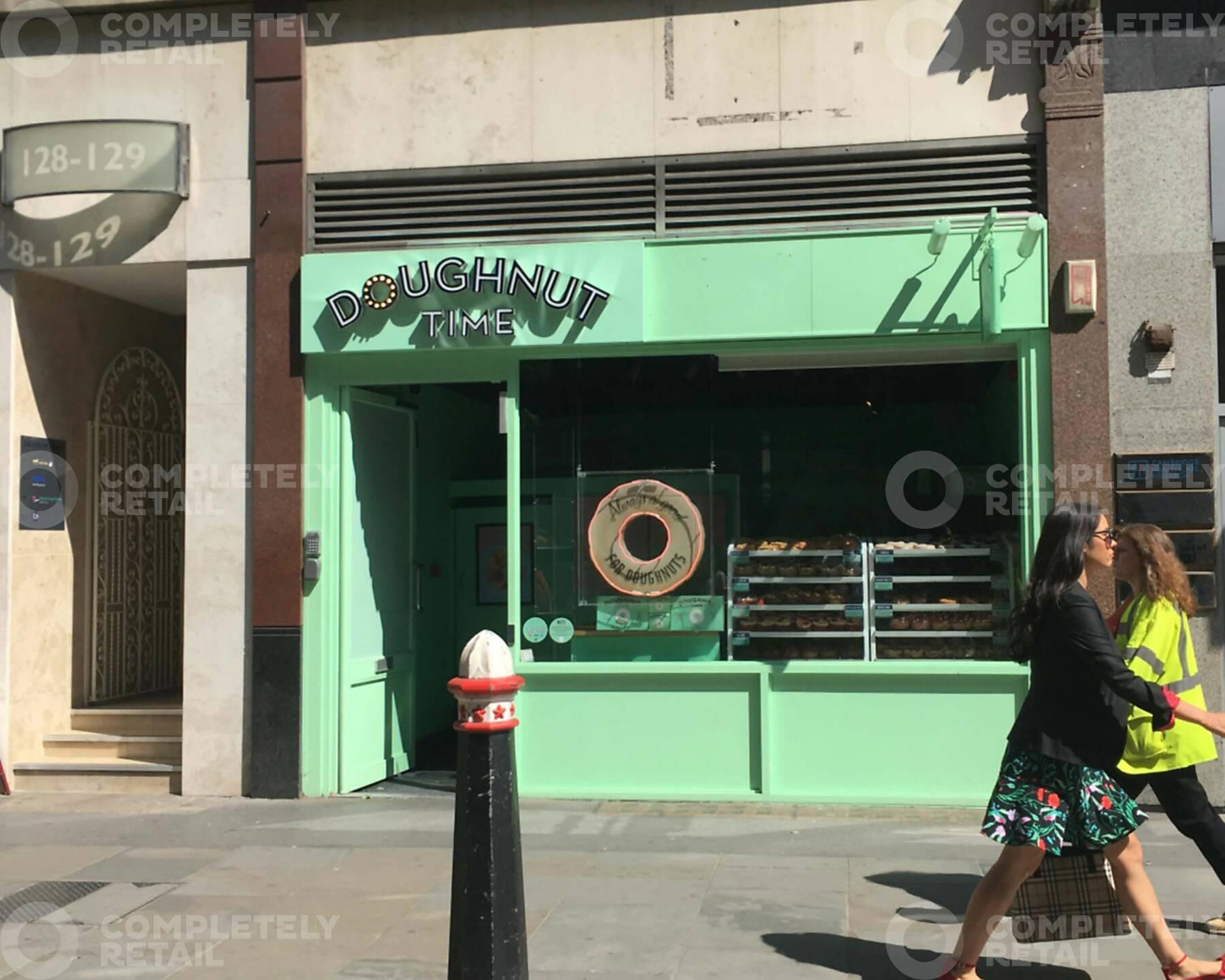 128-129 Cheapside