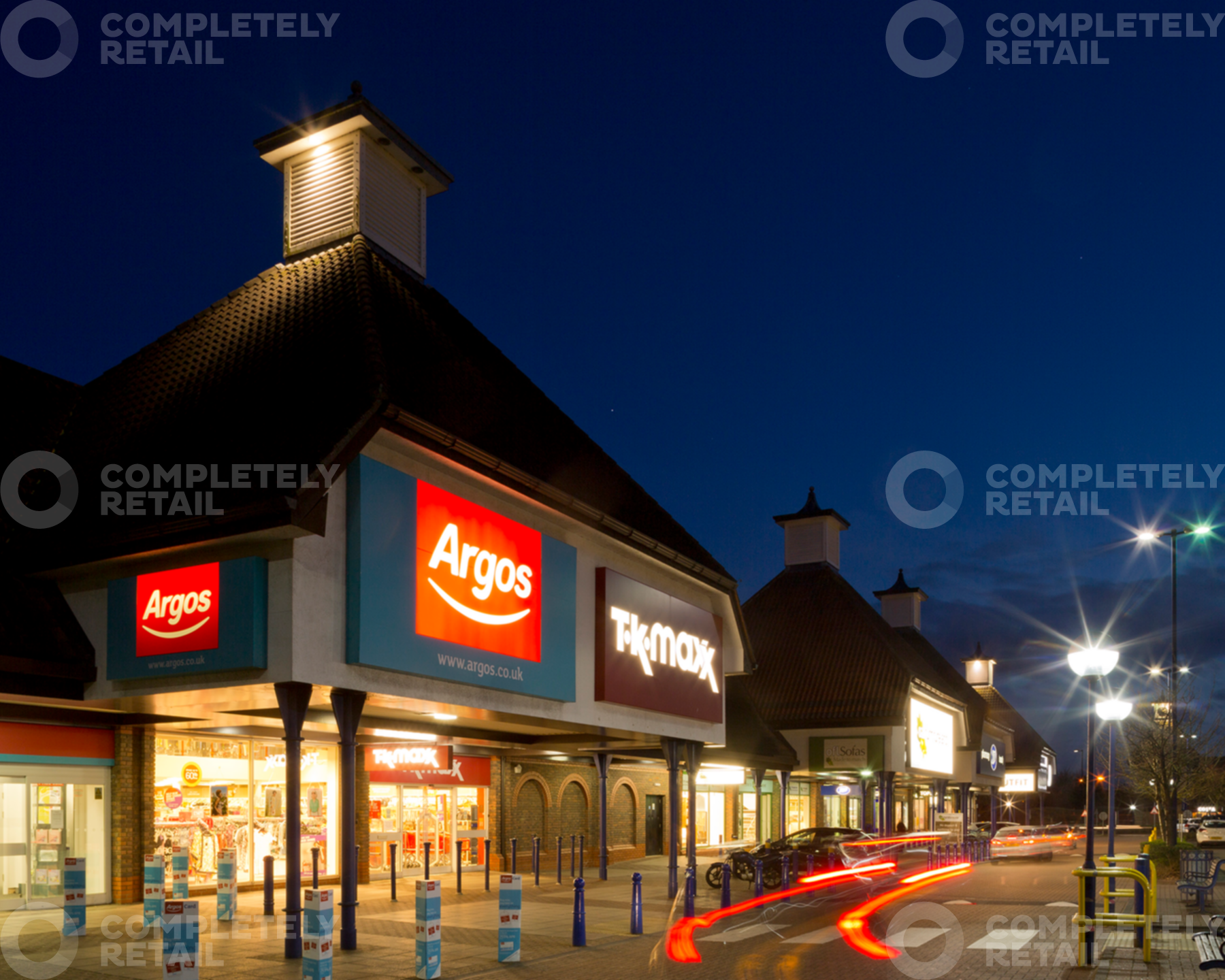 CG_Chelmer_Village_Retail_Park_Chelmsford_picture_2018-10-04-12-16-49_p8_1800x1440.png