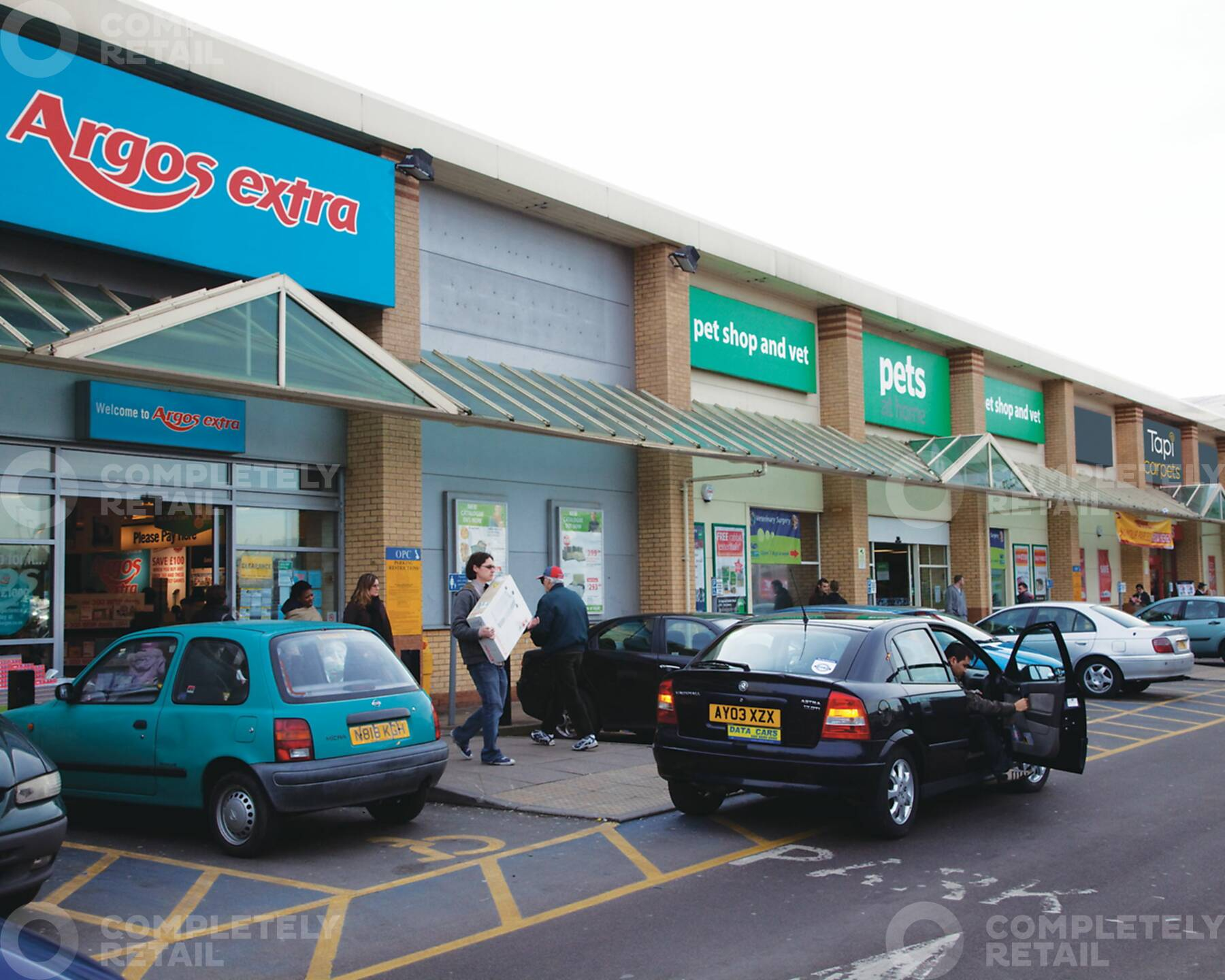 peninsular retail park london completely retail peninsular retail park london