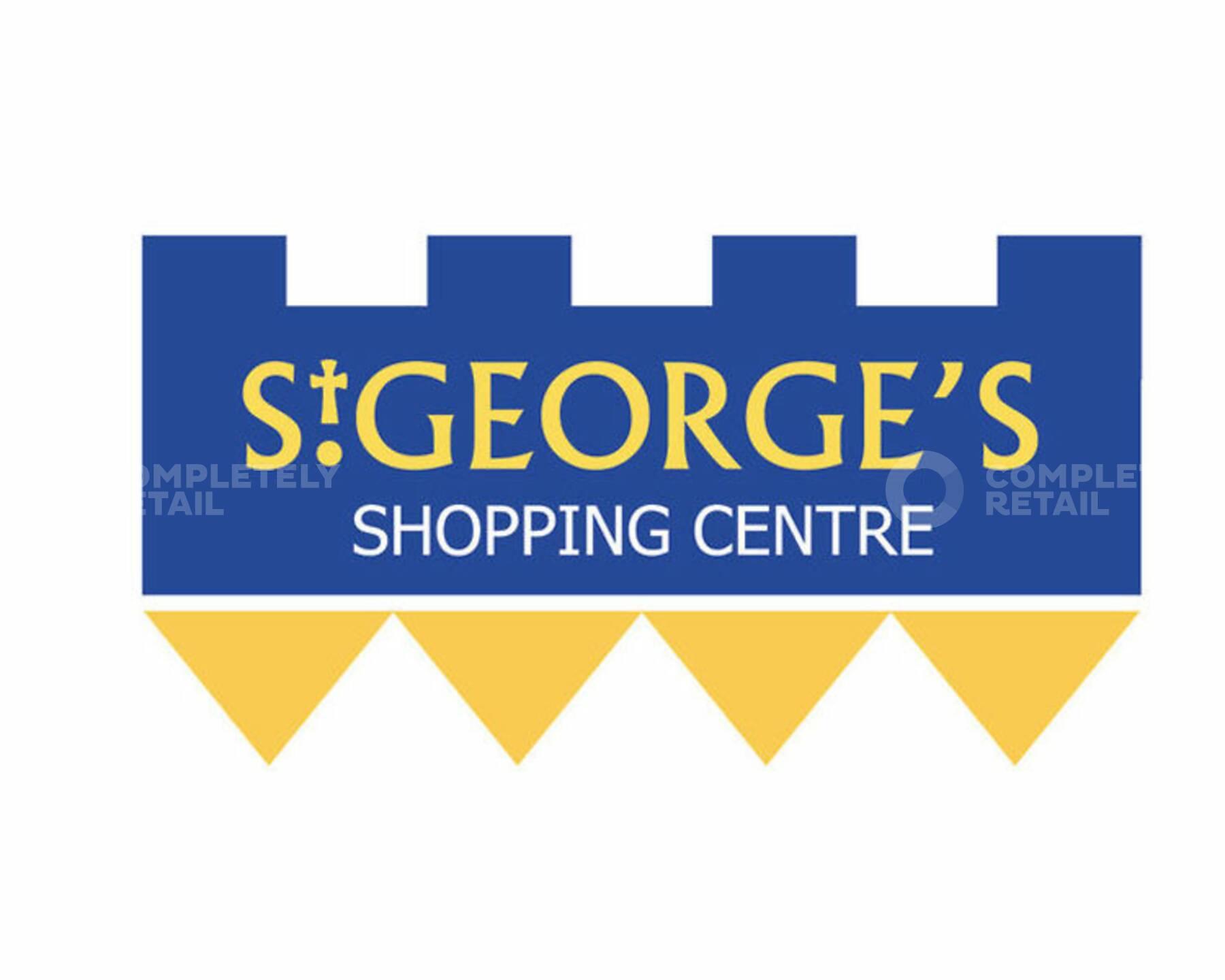 St George's Centre